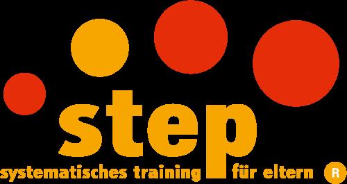 STEP Kurs Büren BIel Grenchen Solothurn