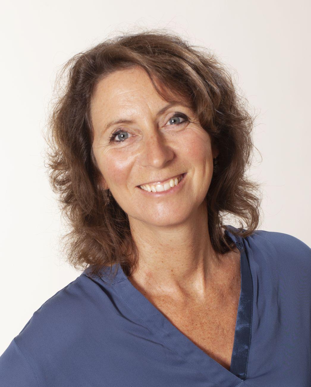 Janine Widmer - Praxis für individualpsychologische und systemische Beratung
